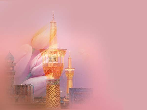 Emam_Reza_www.Imam-Raouf.blogfa.com(7)